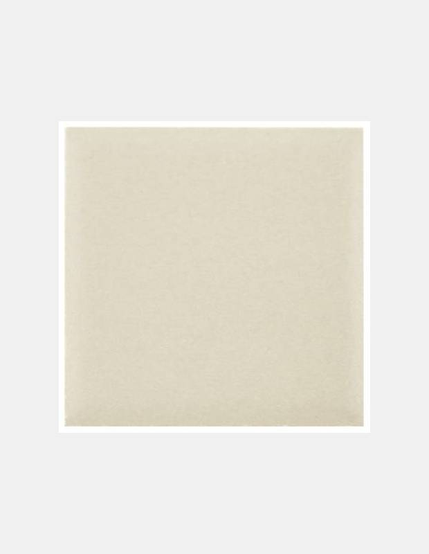 Cabochon carrelage sol - VO0606114