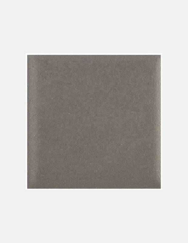 Cabochon carrelage sol - VO0606116
