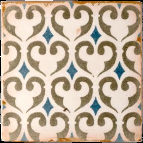 Carrelage imitation parquet mat beige 16.6x100.8 cm - PO0401004