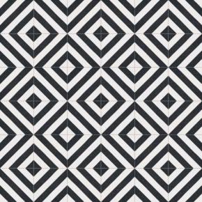 Carrelage imitation parquet mat marron 16.6x100.8 cm - PO0402012