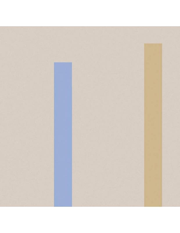 Carrelage hexagonal mat gris 15 x 15 cm - HE0811006