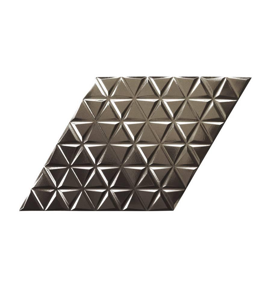 Carrelage hexagonal cevh0005 comptoir du c rame for Carrelage hexagonal couleur
