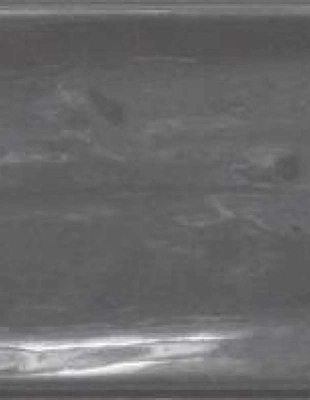 Carrelage martelé 7.5 x 30 cm - LU7404042
