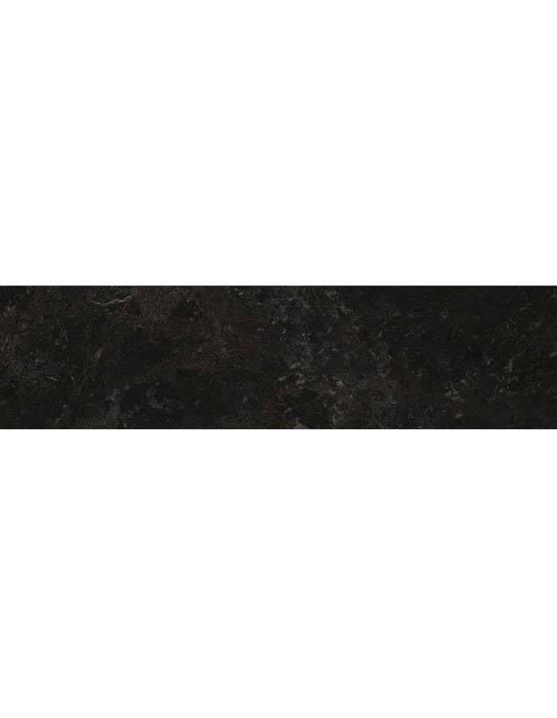 Collection Musken esprit contemporain chic - MU8002003