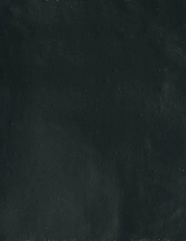 Frise carrelage ancien 20x20 cm - VI0203140