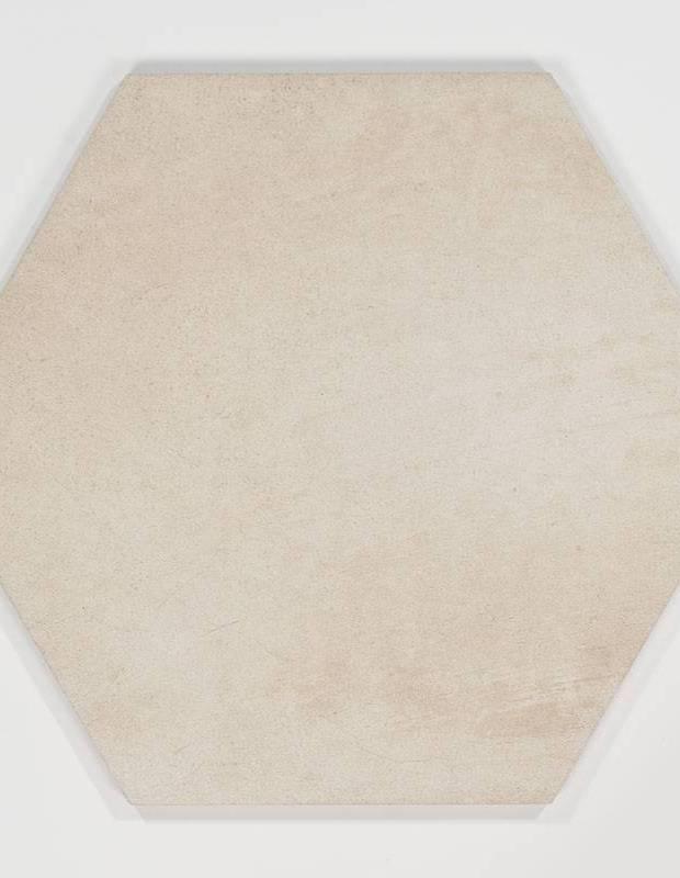 Carrelage imitation carreau ciment sol et mur 20 x 20 cm - VI0104128