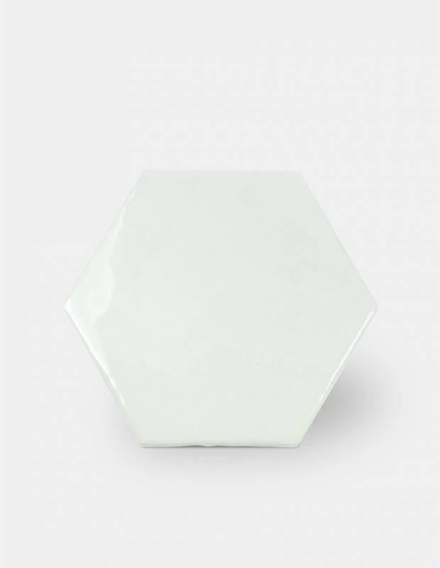 AN9902003 - ANDALOU ICE GREEN 20x20