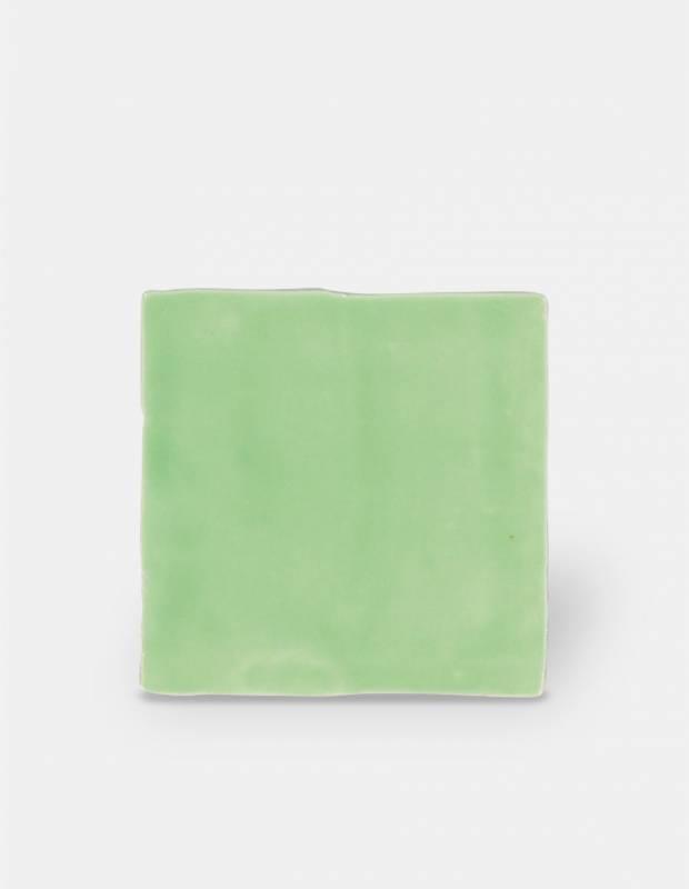 Carrelage imitation parquet blanc 14.3 x 89.3 cm - AR0602002