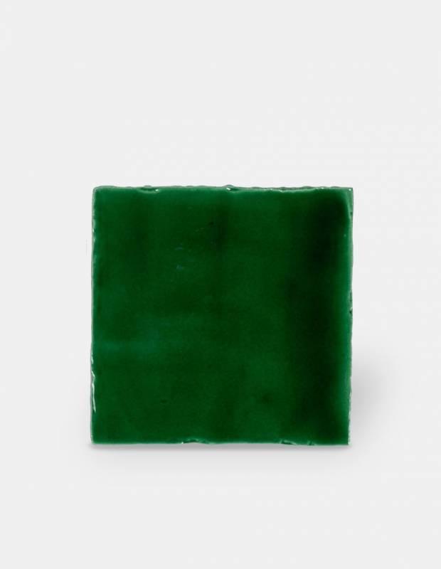 Carrelage imitation parquet noir 21.3 x 89.3 cm - AR0602003