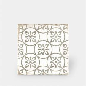Carrelage imitation carreau ciment sol et mur 20 x 20 cm - VI0203019