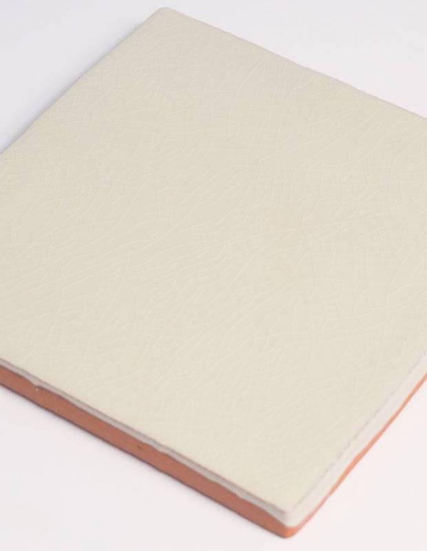 Carrelage mural ancien brillant beige 10 x 10 cm pr0809020 for Carrelage 10x10