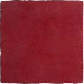 Carrelage mural ancien brillant blanc 10 x 10 cm pr0809019 for Carrelage mural rouge