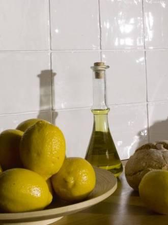 Catalogue carrelage sol mur salle de bain cuisine for Carrelage sol 10x10